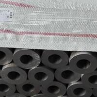 6061鍛造鋁管規格,無縫鋁管