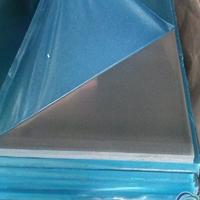 鋁合金板5052材質-50mm厚度
