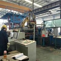 鍛造鋁5A01鋁管上海公司