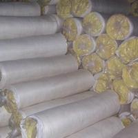 内蒙古市玻璃棉卷毡厂家报价