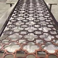 不锈钢大堂装饰 不锈钢墙面装饰 不锈钢装饰厂家