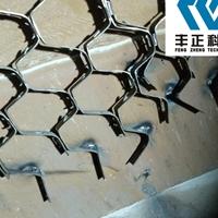 耐磨陶瓷料 龟甲网防磨胶泥
