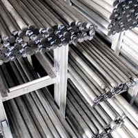 7003-T6防锈铝棒 7003铝棒成批出售