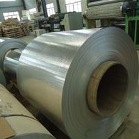 化工厂专项使用0.5防腐保温铝卷--铝卷加工厂