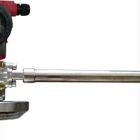 MVR蒸发器专项使用密度计