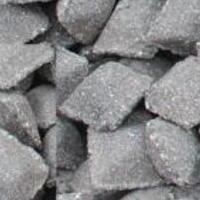 免费发样技术指导硅锰合金球团粘合剂