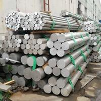 誉诚6061六角铝棒成批出售 6061铝棒价格