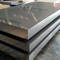 合金铝板跟普通的铝板有什么区别优点?常规铝板厂