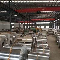 在哪里能买到既实惠又好的保温铝皮?--保温铝卷厂