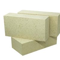 特级高铝砖 高铝砖 高铝砖厂家