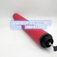 供应嘉隆滤芯JHF9100