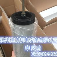 阿普達濾芯M200C