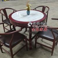 火热售卖全铝家居型材全铝桌椅全铝茶几全铝沙发定制
