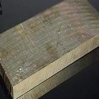 进口QSn4-4-2.5耐磨锡青铜板 电较锡青铜板
