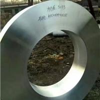 锻造铝6101-T6511铝管多少钱一吨
