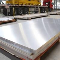 湖南合金铝板5052铝板厂