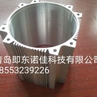 挤压铝型材,散热器型材