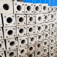 废铝塑裂解设备耐火砖