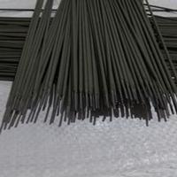 HS402铸铁气焊条