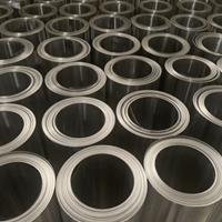 保温铝卷 铝皮生产厂家18660152989