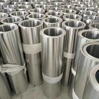 1060铝卷材厂家