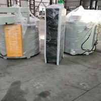 坩埚式熔炉 铝合金重力铸造熔化炉