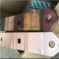 高產能銅排拋光機