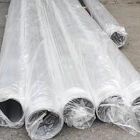 鍛造鋁6351鋁管上海公司