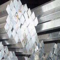 抗腐蚀性铝棒.高度度铝方棒.六角铝棒