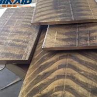 QSn1.5-0.2无铅环保锡青铜板