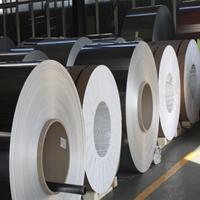 3003合金防腐保温0.5国标铝卷厂家支持整车拉货