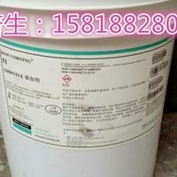 道康宁DC51增光剂增滑剂 水性防粘剂水性耐磨剂、滑爽剂、手感助剂