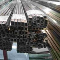 世捷金属T型不锈钢装饰条电梯门套包边-装饰线条