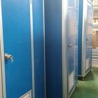 厕所铝材生产厂家供应现货转角立柱