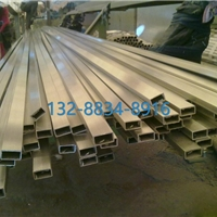 北京方管型材价格型材铝方通