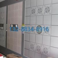地铁模具压型6061墙面扣板图片