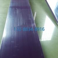 覆膜/包覆5系铝镁合金型材品牌