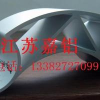軌道交通車輛部件鋁型材廠家直銷