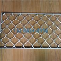 聚酯油漆热转印木纹型材挤压0.5钢丝网片每平米价格