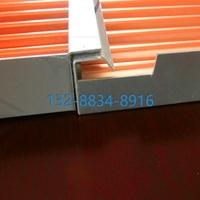 瓦楞复合铝板图片,铝瓦楞板