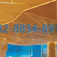 天花板造型,造型铝单板