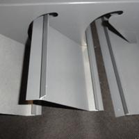 散流器铝合金风口价格,回风口