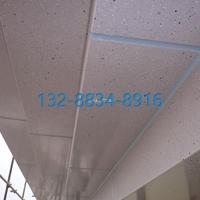 石紋木紋鋁板應用領域,手感鋁板