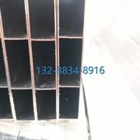 前台/玄关宽/高10~300矩管铝管的价格