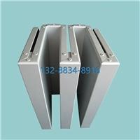 材料铝板价格,铝单板价格