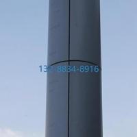 铁东3mm铝板外圆弧半径