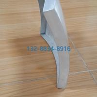 南明双曲铝单板生产厂家排名