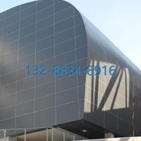 幕墙铝板涂层,铝单板价格