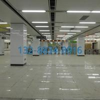 地铁包柱铝单板,烤瓷铝板