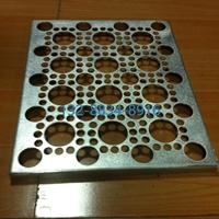 冲孔网厂家冲孔板价格,冲孔金属板